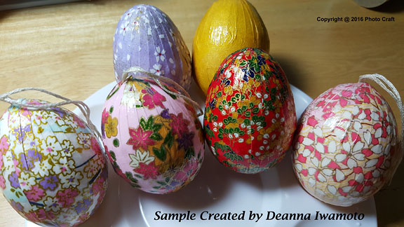 Washi Egg Wrapper Die Image 2016 Cover Wiki CAPS