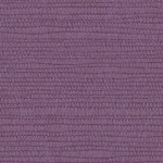 NC216 Purple Tsumugi Cardstock www.HankoDesigns.com