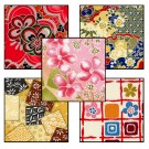 image for Hanko Designs Washi Paper