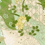 RTB10267 Bulk Washi Paper - www.HankoDesigns.com