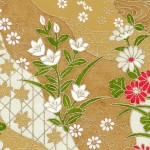 RTB10269 Bulk Washi Paper Summer 2016 www.HankoDesigns.com