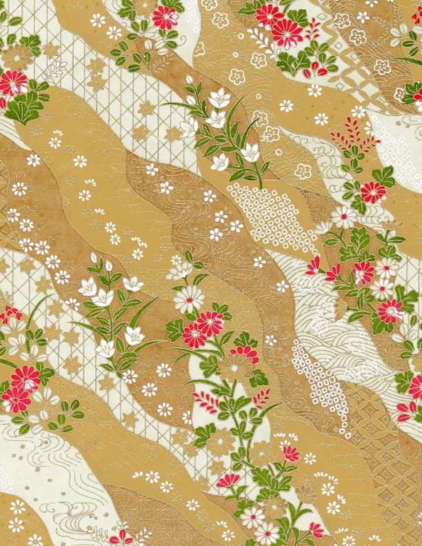 Bulk Washi Paper Summer 2016 www.HankoDesigns.com