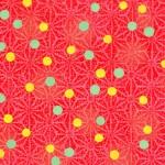RTB10304 Bulk Washi Paper Summer 2016 www.HankoDesigns.com