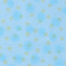 rtb10310  Blue Snow Flake Washi 2016 Bulk
