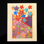 14006 Summer Blooms NEY_0161 - Cathy Scrivnor Card Sample 2015