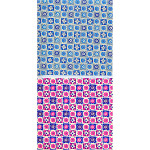PC312 Colorful Assortment Washi Paper
