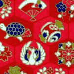 RKB2859 Washi Paper