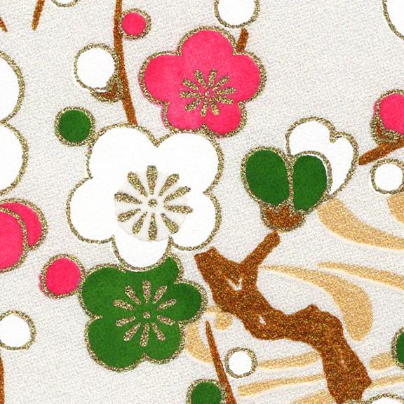 RKB2891-72CloseUp03 Spring Sakura Branches Washi - www.HankoDesigns.com 2017