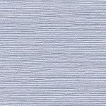 NC253 Grey Silver Tsumugi Card Stock - www.HankoDesigns.com