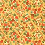 RKB2810 Washi Paper Fall 2017 - www.HankoDesigns.com