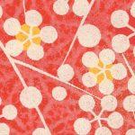 RTB11029 Washi Paper Spring 2018 Hanko Designs