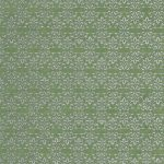 RTB11049 Washi Paper Green 2018 Hanko Designs