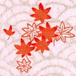 RTB10330 Hanko Designs Washi Paper 8.5x11 Bulk Pack