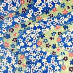 RKB0128 Hanko Designs Washi Paper