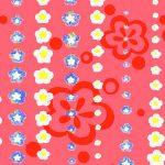 RKB3054 Hanko Designs Washi Paper