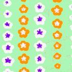 RKB3057 Hanko Designs Washi Paper