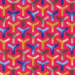 RKB3060 Hanko Designs Washi Paper