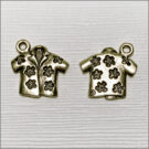 image for Asian Charms for Handmade Cards