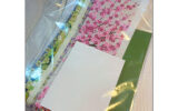 TPL - Traditional Japanese Paper Layering